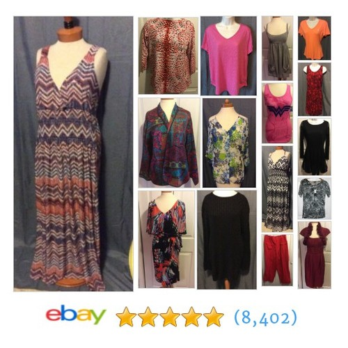 WOMEN'S Great deals from Freckles and Frogs #ebay @raeganleesmom  #ebay #PromoteEbay #PictureVideo @SharePicVideo