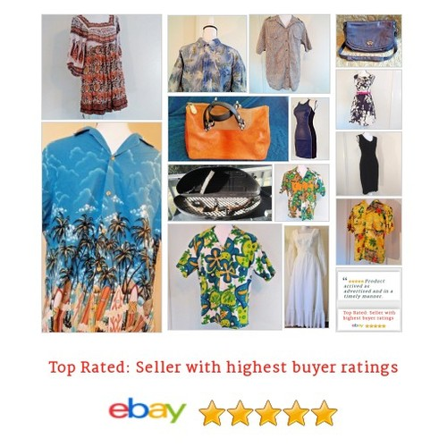 Items in Classyis store on eBay!  #ebay #PromoteEbay #PictureVideo @SharePicVideo