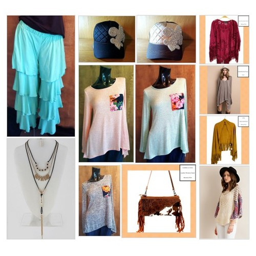 Fashion @mellowmodstore #shopify  #shopify #PromoteStore #PictureVideo @SharePicVideo