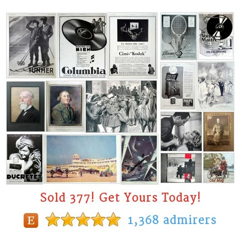 Sport History Film Music Etsy shop #etsy #PromoteEtsy #PictureVideo @SharePicVideo