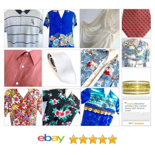 Items in Eclectic Luxuries by Mary Ellen store on eBay! @maryellenonetsy #ebay #PromoteEbay #PictureVideo @SharePicVideo