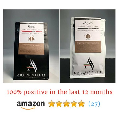 Aromistico Amazon.co.uk: @aromistico https://www.SharePicVideo.com/?ref=PostPicVideoToTwitter-aromistico #socialselling #PromoteStore #PictureVideo @SharePicVideo