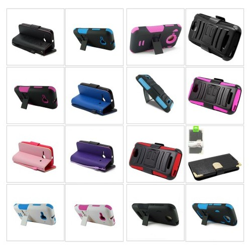 Cell Phone Cases @MAZRetail #shopify  #socialselling #PromoteStore #PictureVideo @SharePicVideo