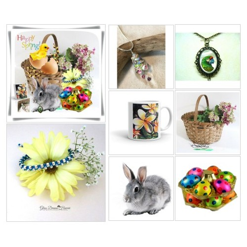#crazy4etsy #SpecialT #HappySpring #etsyjewelry #polyvoreeditorial  #artset #eastergifts #EtsyShops @etsyRT #animals https://www.polyvore.com/cgi/app?contest_id=698314 #socialselling #PromoteStore #PictureVideo @SharePicVideo