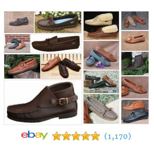 Footwear by Footskins USA-made Great deals  #ebay @angelascorner #sellonebay  #ebay #PromoteEbay #PictureVideo @SharePicVideo