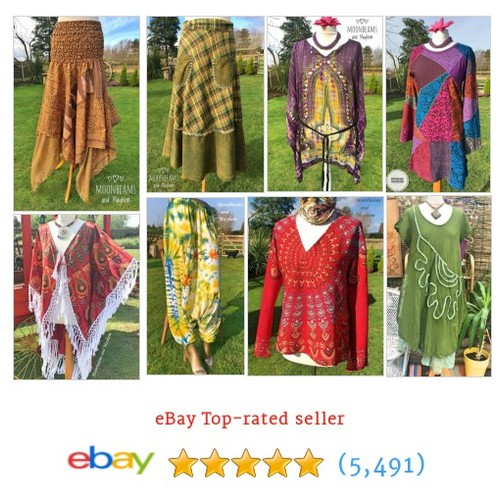 ♥ ~ Clothing for your Soul ~ ♥ Items in Moonbeams Bazaar shop . #ebay @moonbeam_mayhem  #ebay #PromoteEbay #PictureVideo @SharePicVideo