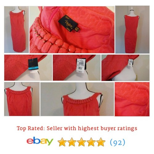 Just Taylor Women's #Dress Pink Sleeveless Party Size 20W NWT Cocktail Jacquard | eBay #Cocktail #JustTaylor #etsy #PromoteEbay #PictureVideo @SharePicVideo