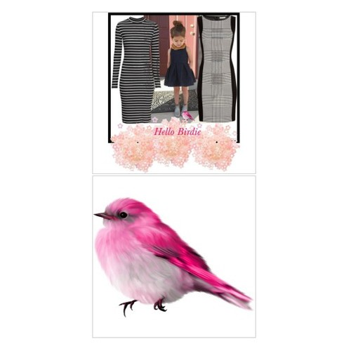 Hello Birdie #artset #artexpression #fashionset #fashion #beauty #LoveIt #polyvore #contestentry #hellobirdie  #socialselling #PromoteStore #PictureVideo @SharePicVideo