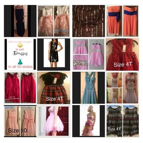Swirl it 4 less's Closet @swirlit4less https://www.SharePicVideo.com/?ref=PostPicVideoToTwitter-swirlit4less #socialselling #PromoteStore #PictureVideo @SharePicVideo