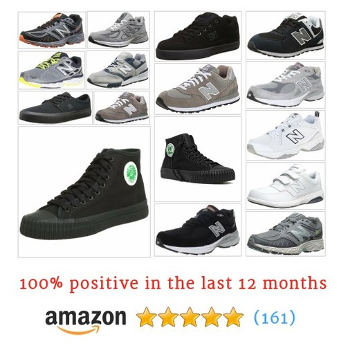 Shoe_Hut @shoehutonline https://www.SharePicVideo.com/?ref=PostPicVideoToTwitter-shoehutonline #socialselling #PromoteStore #PictureVideo @SharePicVideo