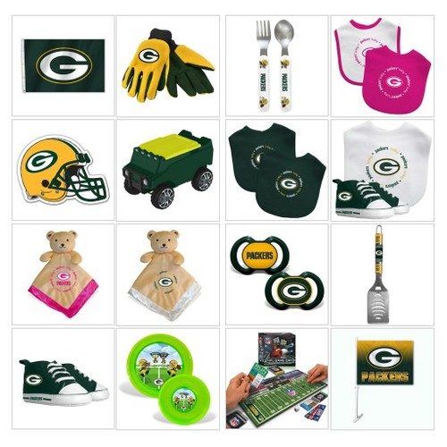 Green Bay Packers Sports Gifts, Gear NFL Memorabilia @TeamSportsGift #shopify  #socialselling #PromoteStore #PictureVideo @SharePicVideo