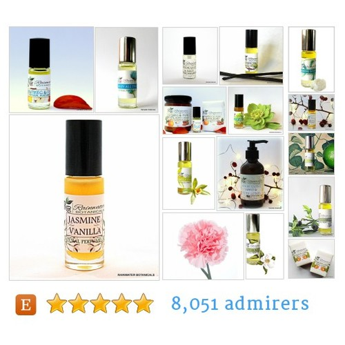 Natural Fragrance #etsy shop #naturalfragrance @sara_rainwater  #etsy #PromoteEtsy #PictureVideo @SharePicVideo