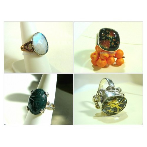 #Gemstones #Rings #Jewelry #HandCrafted #SylCameoJewelsStore #Etsyshop #etsyspecialt #etsy #TintegrityT @iPromotable  #etsy #PromoteEtsy #PictureVideo @SharePicVideo