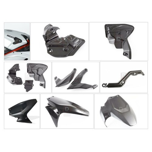 Carbon Fiber MV Agusta and Ducati Parts #shopify @designcorse  #socialselling #PromoteStore #PictureVideo @SharePicVideo