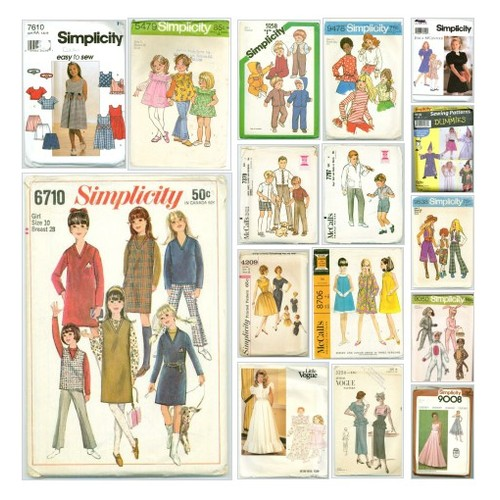 Children & Teens @serendipityvint #shopify  #socialselling #PromoteStore #PictureVideo @SharePicVideo