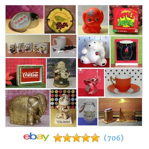 CLEARANCE SALE! Items in Curious Diversions store  @curiousdiversio #ebay  #ebay #PromoteEbay #PictureVideo @SharePicVideo
