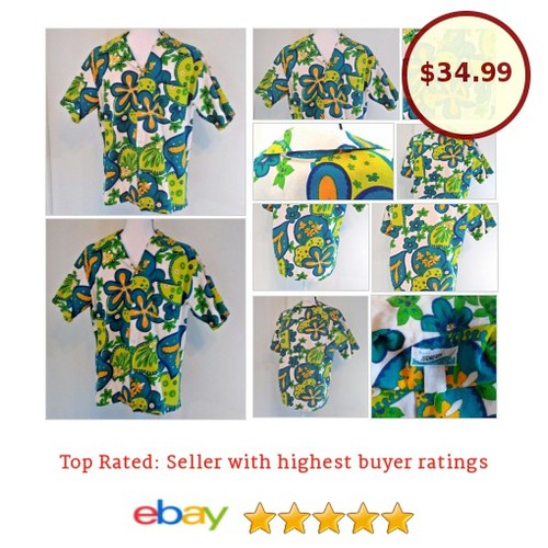 #fatherday #hawaiianshirt #Sale #stylish #memorialdayweekend #Ebayauctions #etsy #PromoteEbay #PictureVideo @SharePicVideo