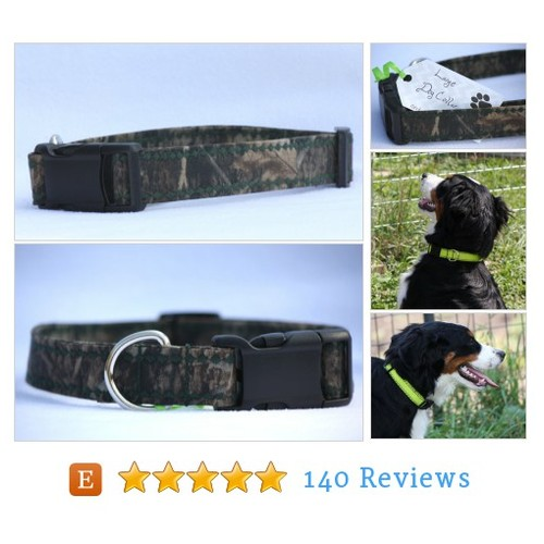 Dog Collar, Pet Collar, Adjustable Collar, #etsy @patiencewayshop  #etsy #PromoteEtsy #PictureVideo @SharePicVideo
