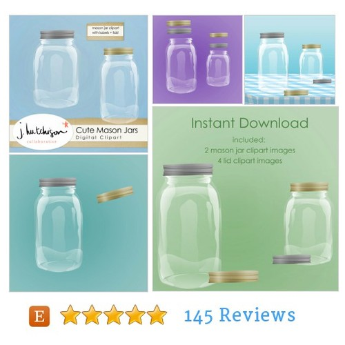 Commercial Use Instant Download Shiny Clear #etsy @batsmaroo  #etsy #PromoteEtsy #PictureVideo @SharePicVideo