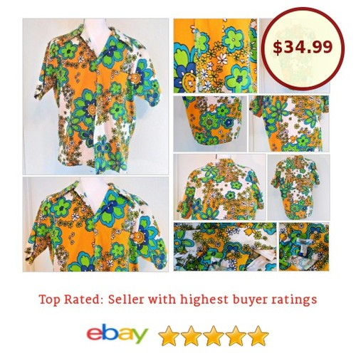 #fathersday #hawaiianshirt #Sale #stylish #memorialdayweekend #Ebayauctions #etsy #PromoteEbay #PictureVideo @SharePicVideo