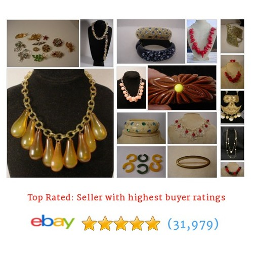 Vintage Costume Jewelry Great deals from Treasured Jewels and More #ebay @ianhaley22 https://www.SharePicVideo.com/?ref=PostPicVideoToTwitter-ianhaley22 #ebay #PromoteEbay #PictureVideo @SharePicVideo