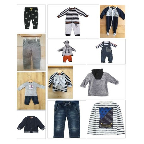 #clothing&dressup @itsybitsybums #shopify  #shopify #PromoteStore #PictureVideo @SharePicVideo