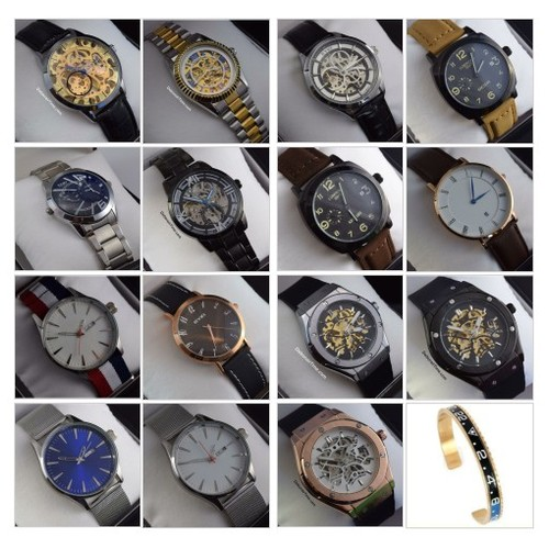 Watches #shopify @debonairtime  #socialselling #PromoteStore #PictureVideo @SharePicVideo