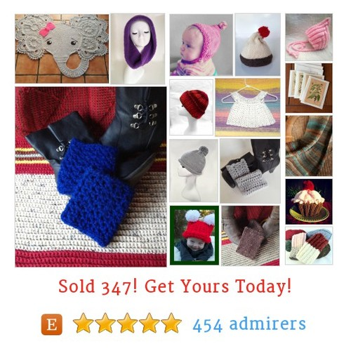 Gifts for Any Occasion Etsy shop #etsy @grammiesdrawers https://www.SharePicVideo.com/?ref=PostPicVideoToTwitter-grammiesdrawers #etsy #PromoteEtsy #PictureVideo @SharePicVideo