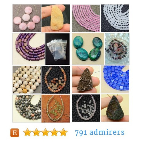 Jewelry Supplies #etsy shop #jewelrysupply @skullmoto  #etsy #PromoteEtsy #PictureVideo @SharePicVideo
