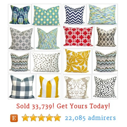 SALE Pillows Etsy shop #salepillow #etsy @elemenopillows  #etsy #PromoteEtsy #PictureVideo @SharePicVideo