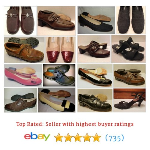Women's Clothing and Shoes Items in Shoes N Sports Apparel, Misc. store #ebay @jrooski42  #ebay #PromoteEbay #PictureVideo @SharePicVideo
