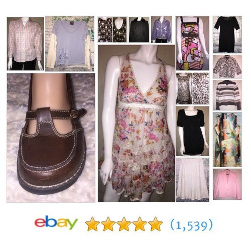 WOMEN,CLOTHING,COAT NIGHTGOWN Items in SECRETLUVBOUTIQUE store #ebay @secretluvboutiq  #ebay #PromoteEbay #PictureVideo @SharePicVideo
