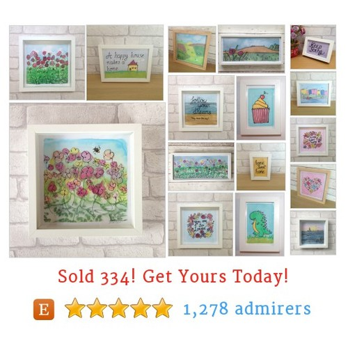 Paintings / Wall Art Etsy shop #wallart #painting #etsy @ndaviscrafts  #etsy #PromoteEtsy #PictureVideo @SharePicVideo