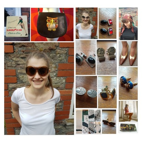 ACCESSORIES | Vintage and Retro Clothing #shopify @lovelysvintage  #shopify #PromoteStore #PictureVideo @SharePicVideo