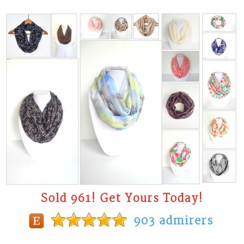 Floral / Lace Scarf Etsy shop #floral #lacescarf #etsy @fashionellest  #etsy #PromoteEtsy #PictureVideo @SharePicVideo