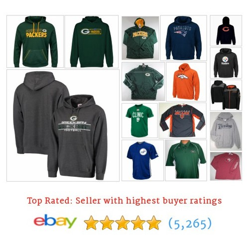 .99¢ AUCTION DEALS Items in ALL ABOUT SPORTS FASHION store on  @johnmalhotra21  #ebay  #ebay #PromoteEbay #PictureVideo @SharePicVideo