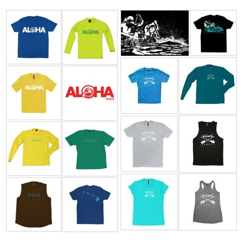 Products #shopify @oiwi_ocean_gear  #socialselling #PromoteStore #PictureVideo @SharePicVideo