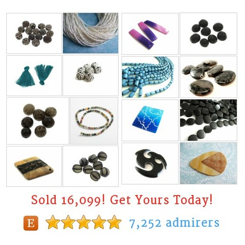Prayer and Natural Beads Etsy shop #prayerandnaturalbead #etsy @bonjourhandmade  #etsy #PromoteEtsy #PictureVideo @SharePicVideo