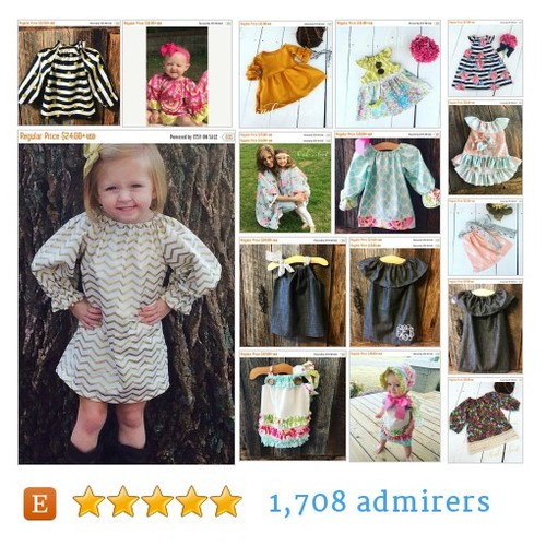Dresses #etsy shop #dress @kinsleescloset  #etsy #PromoteEtsy #PictureVideo @SharePicVideo