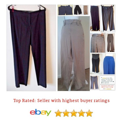 #ONSALE ! Pants Items in Classy Is As Classy... store on eBay! #Pant #ebay #PromoteEbay #PictureVideo @SharePicVideo