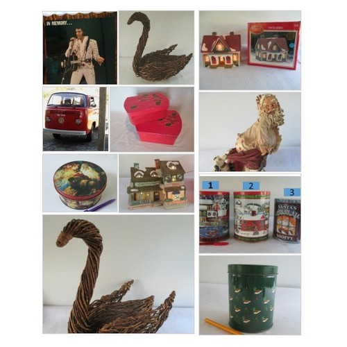 Vintage holiday finds from Etsy #vintageonetsy #etsyfinds #integrityTT @MDFDRetweets @EarthRT @HyperRTs #etsy #PromoteEtsy #PictureVideo @SharePicVideo