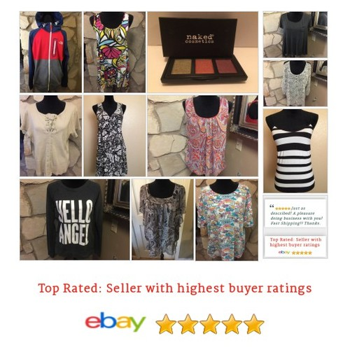Items in Peggy's Beauty Outlet store on eBay! @PeggyBeautyeBay #ebay #PromoteEbay #PictureVideo @SharePicVideo