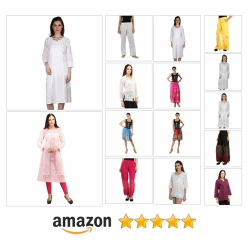 Indiankala4U on Amazon.com @indiankala4u https://SharePicVideo.com?ref=PostVideoToTwitter-indiankala4u #socialselling #PromoteStore #PictureVideo @SharePicVideo