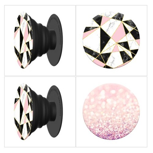 Shattered Marble #shopify @popsockets  #socialselling #PromoteStore #PictureVideo @SharePicVideo