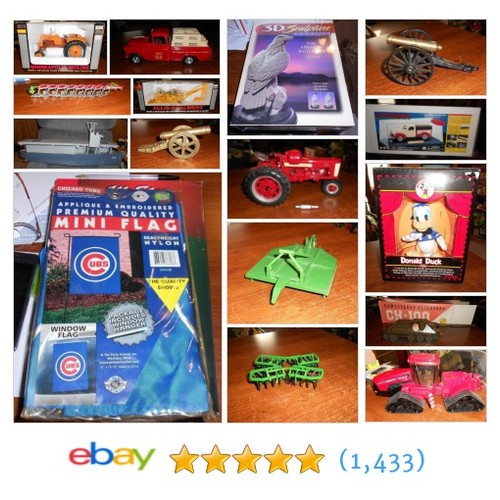 toys Great deals from rstuff4u2012 #ebay @ingraham_vivian  #ebay #PromoteEbay #PictureVideo @SharePicVideo