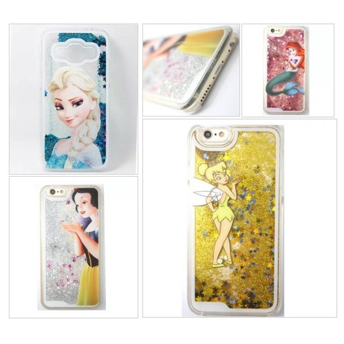 Disney Glitterz @getyourglitterz  #shopify #PromoteStore #PictureVideo @SharePicVideo