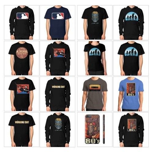 T-shirts #shopify @d4stor3pty  #socialselling #PromoteStore #PictureVideo @SharePicVideo