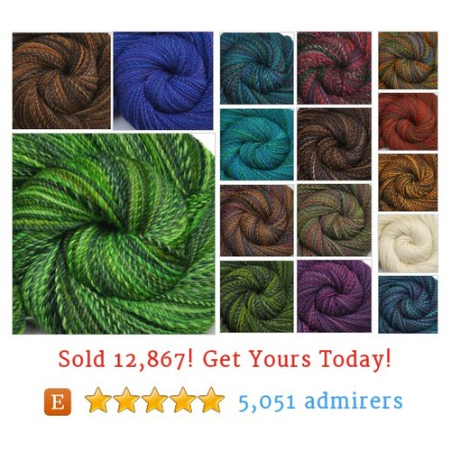 DK & Worsted Yarn Etsy shop #etsy @edgewoodgarden  #etsy #PromoteEtsy #PictureVideo @SharePicVideo