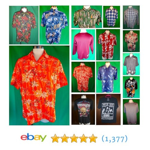 Men's Clothing Items in ninlvs store #ebay https://www.SharePicVideo.com/?ref=PostPicVideoToTwitter-ninlvs #ebay #PromoteEbay #PictureVideo @SharePicVideo