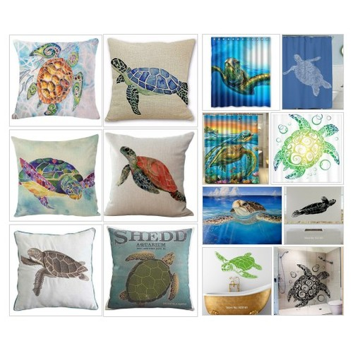 Find the perfect turtle decoration for your home @sealifegifts #shopify  #shopify #PromoteStore #PictureVideo @SharePicVideo